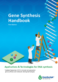 White Paper Series on Antibody Generation